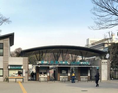 2018_02_02_ueno_zoo.jpg